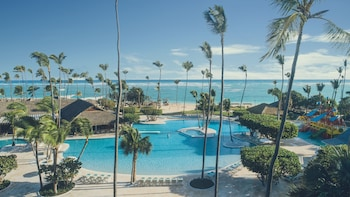 Picture of Iberostar Selection Bavaro All Inclusive in Punta Cana