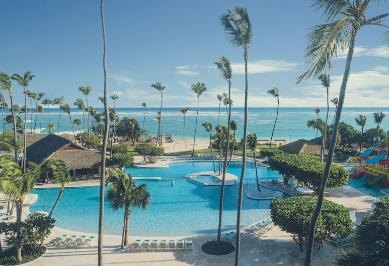 Iberostar Selection Bavaro All Inclusive, Punta Cana