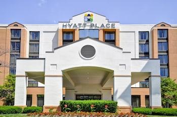Picture of Hyatt Place Dallas-North/by the Galleria in Dallas
