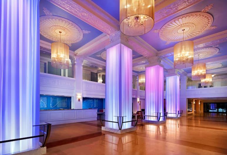 Sheraton Gunter Hotel San Antonio, San Antonio
