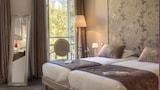 Nizza Hotels,Frankreich,Unterkunft,Reservierung für Nizza Hotel