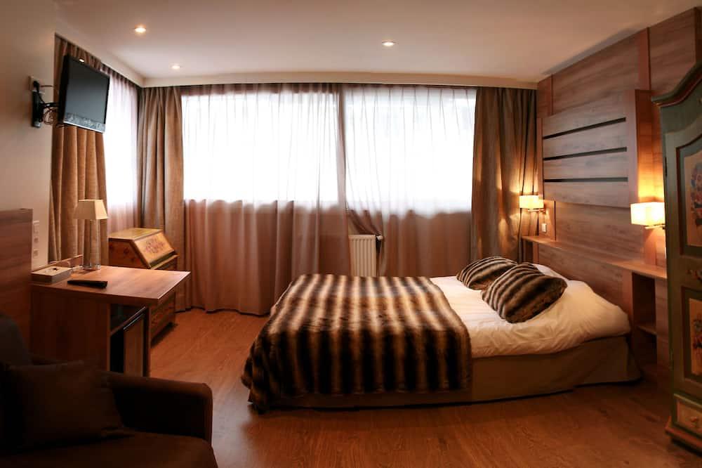 Dvokrevetna soba - Izdvojena fotografija