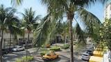 Hotel Miami Beach - Vacanze a Miami Beach, Albergo Miami Beach