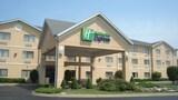 Louisville hotel photo