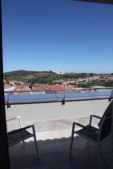 Picture of Hotel Gelmírez in Santiago de Compostela