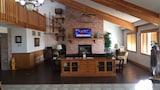 Hotel unweit  in Peosta,USA,Hotelbuchung