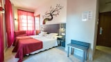 Book this Pet Friendly Hotel in Granada