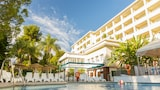 Picture of Hotel Roc Costa Park in Torremolinos