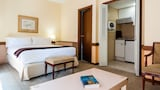 Book this hotel near  in Madrid