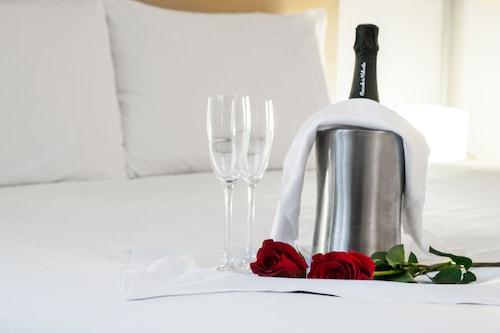 埃克斯普瑞薩瑪飯店/