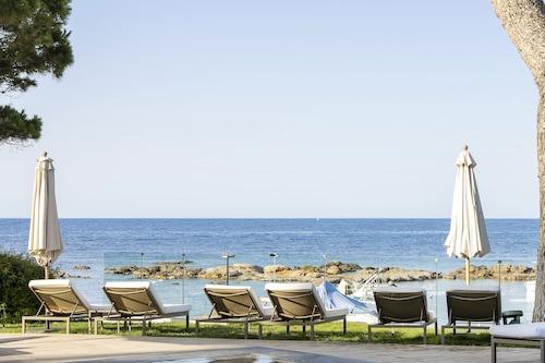米伊比薩酒店