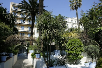 Picture of Hotel De Provence in Cannes