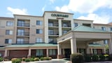 Nuotrauka: Courtyard by Marriott Decatur, Decatur