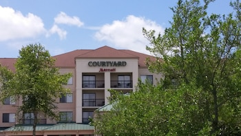 Picture of Courtyard by Marriott Decatur in Decatur