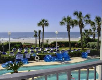 Image de Grande Shores Ocean Resort à Myrtle Beach