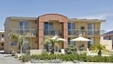 Hotellid North Beach linnas,North Beach majutus,On-line hotellibroneeringud North Beach linnas