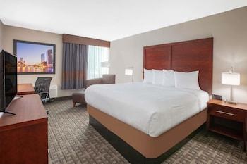 Fotografia do Baymont Inn & Suites Grand Rapids Near Downtown em Grand Rapids