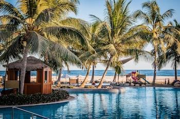 Slika: Hilton Salalah Resort ‒ Salalah