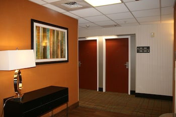 Picture of Hampton Inn Winter Haven in Winter Haven