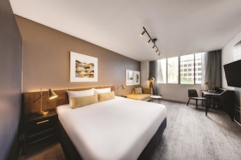 Picture of Vibe Hotel Sydney in Sydney