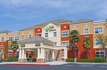 Picture of Extended Stay America San Jose - Edenvale - South in San Jose