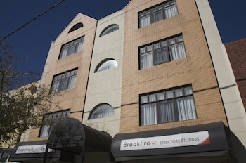 Picture of BreakFree Directors Studio in Adelaide
