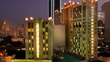 Choose This Casino Hotel in Panama City -  - Online Room Reservations