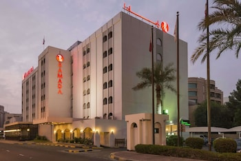 Picture of Ramada by Wyndham Bahrain in Manama