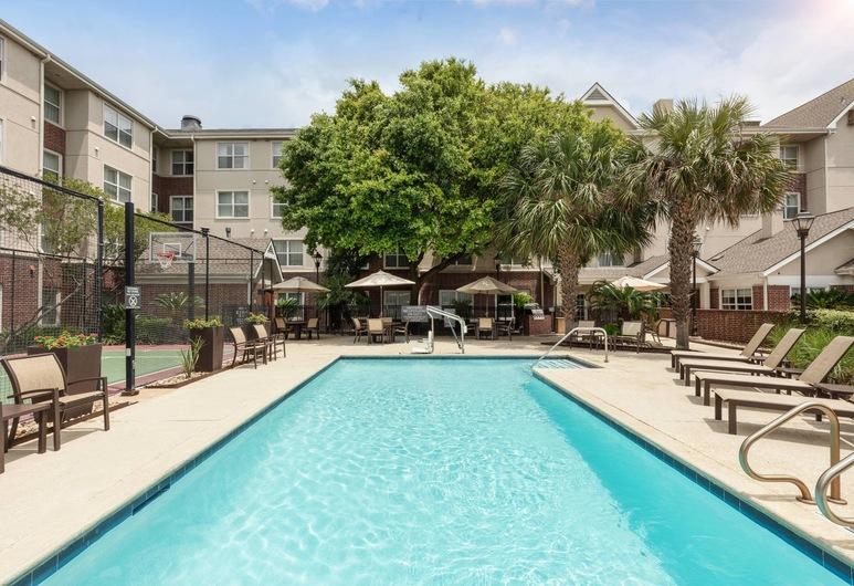 Residence Inn by Marriott Austin Parmer/Tech Ridge, Austin