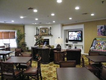 Picture of Park Lane Hotel & Suites in Hilton Head Island
