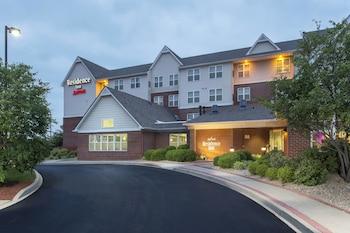 Image de Residence Inn By Marriott Louisville Northeast à Louisville