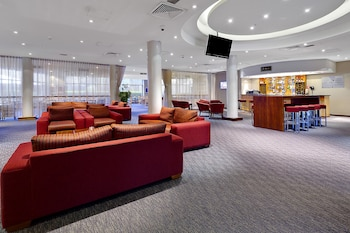 Picture of Rydges Bankstown in Sydney