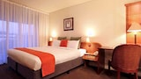 Book this In-room accessibility Hotel in Coffs Harbour