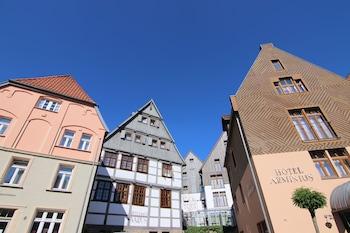 Hotel Hüllhorst top 10 hotels in buende germany hotels com