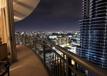 Picture of DoubleTree by Hilton Ocean Pnt Rsrt & Spa North Miami Beach in Sunny Isles Beach