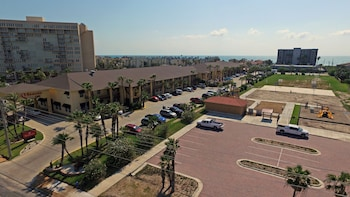Picture of Ramada by Wyndham & Suites South Padre Island in South Padre Island