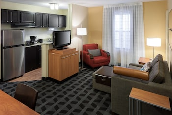 תמונה של TownePlace Suites by Marriott Dallas Arlington North בארלינגטון