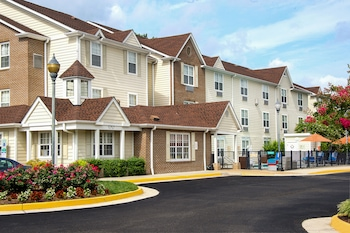 Picture of Extended Stay America - Virginia Beach in Virginia Beach