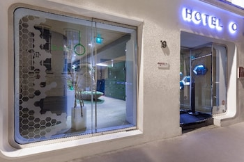 Picture of Hôtel Odyssey by Elegancia in Paris