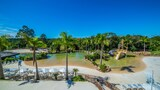 Picture of Mabu Thermas Grand Resort in Foz do Iguacu
