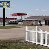 Hastings Express Inn
