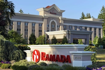 Picture of Ramada by Wyndham Olympia in Olympia