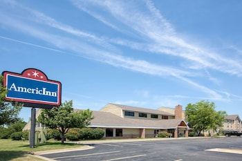 Picture of AmericInn by Wyndham Coralville in Coralville