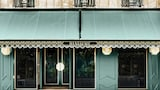 Picture of Handsome Hotel by Elegancia in Paris