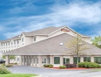 Picture of Baymont Inn & Suites Freeport in Freeport
