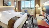 Neuilly-sur-Seine hotels,Neuilly-sur-Seine accommodatie, online Neuilly-sur-Seine hotel-reserveringen