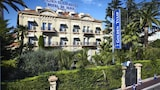 Hotels in Cannes,Cannes Accommodation,Online Cannes Hotel Reservations