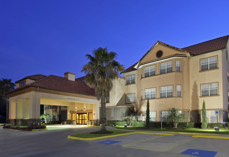 Homewood Suites by Hilton The Woodlands Texas, Shenandoah