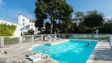 Reserve this hotel in Benodet, France