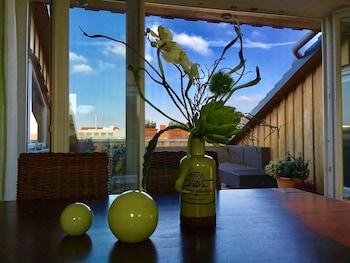 Bild vom Hotel Loccumer Hof in Hannover